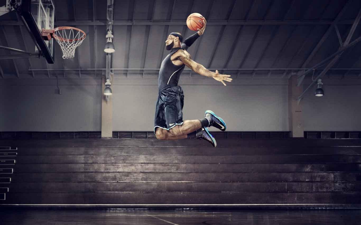 1xBet Live Basketball